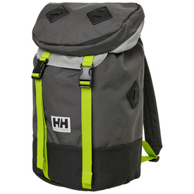 Helly Hansen Heritage V1 Backpack, charcoal